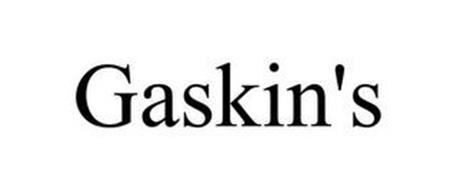 GASKIN'S