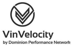 VV VINVELOCITY BY DOMINION PERFORMANCE NETWORK