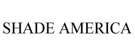 SHADE AMERICA