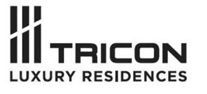 TRICON LUXURY RESIDENCES