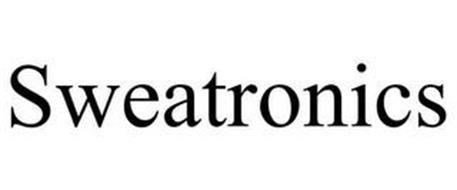 SWEATRONICS