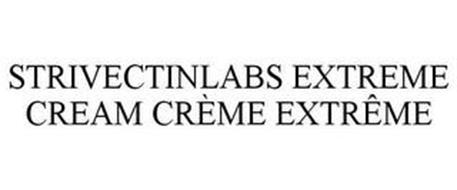 STRIVECTINLABS EXTREME CREAM CRÈME EXTRÊME
