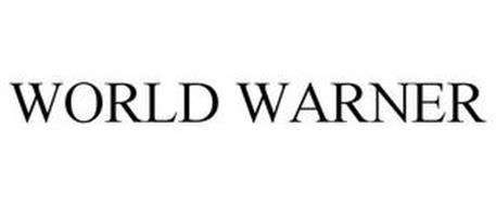 WORLD WARNER