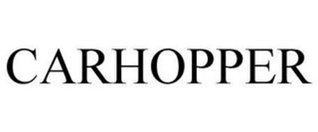 CARHOPPER