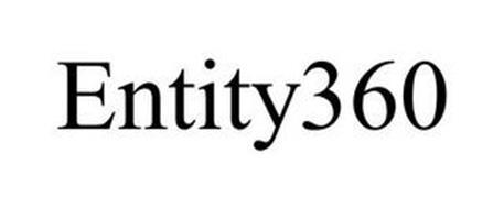 ENTITY360