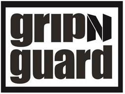 GRIP N GUARD