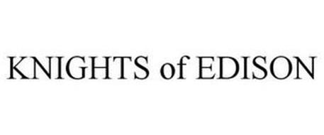 KNIGHTS OF EDISON