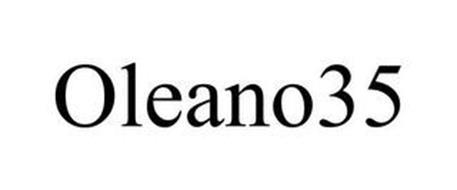 OLEANO35