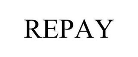 REPAY