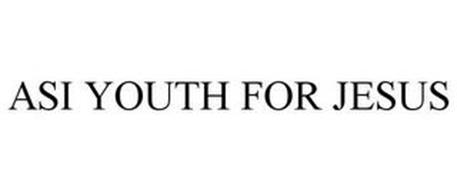 ASI YOUTH FOR JESUS