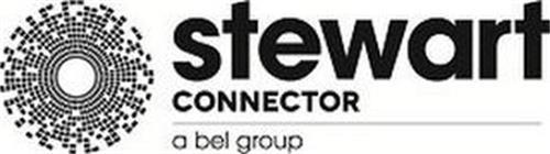 STEWART CONNECTOR A BEL GROUP