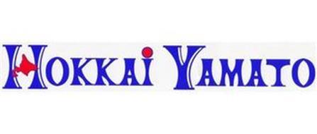 HOKKAI YAMATO