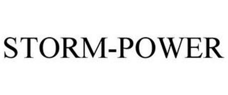 STORM-POWER