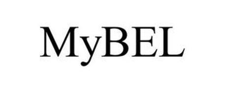 MYBEL