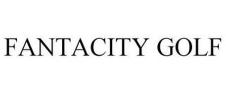 FANTACITY GOLF