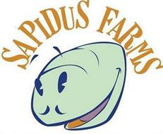 SAPIDUS FARMS