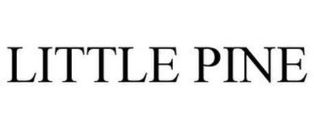 LITTLE PINE