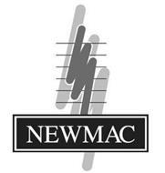 NEWMAC