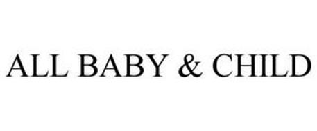 ALL BABY & CHILD