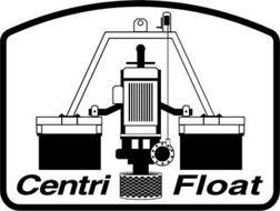 CENTRI FLOAT