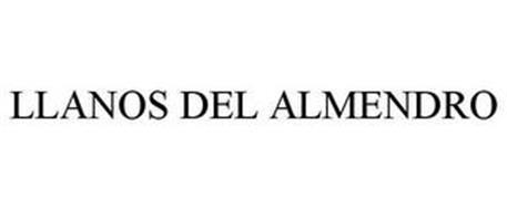 LLANOS DEL ALMENDRO