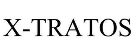 X-TRATOS