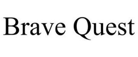 BRAVE QUEST