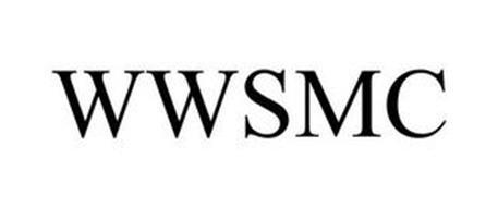 WWSMC