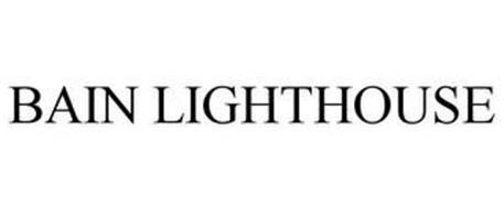BAIN LIGHTHOUSE