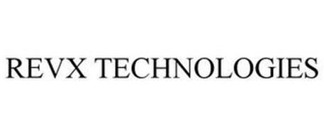 REVX TECHNOLOGIES