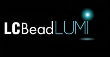 LC BEAD LUMI