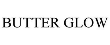 BUTTER GLOW