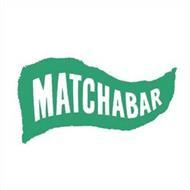 MATCHABAR