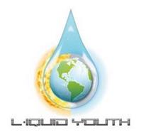 L-IQUID YOUTH