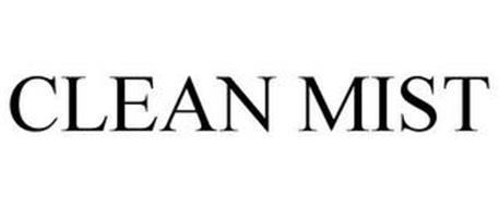 CLEAN MIST