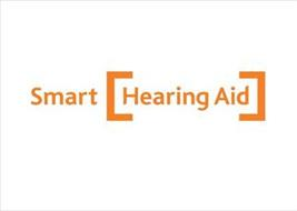SMART [HEARING AID]