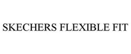 SKECHERS FLEXIBLE FIT
