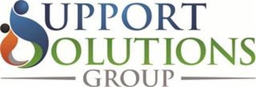 SUPPORT SOLUTIONS GROUP