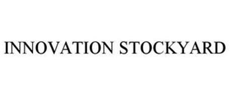 INNOVATION STOCKYARD