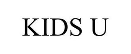 KIDS U