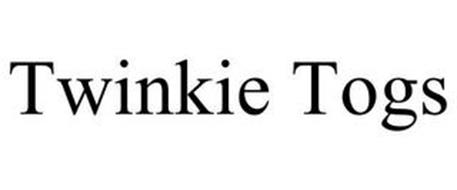 TWINKIE TOGS