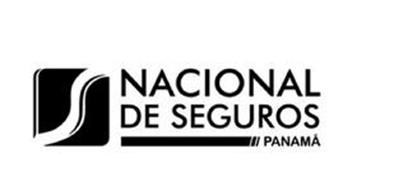 S NACIONAL DE SEGUROS PANAMA
