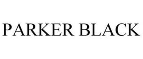 PARKER BLACK