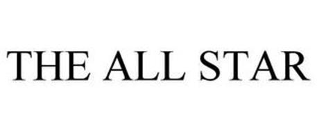THE ALL STAR