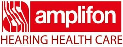 A AMPLIFON HEARING HEALTH CARE