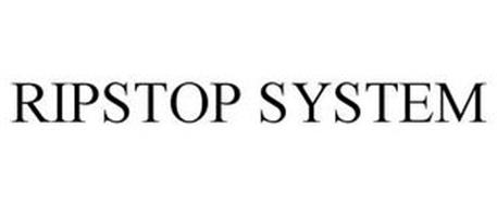 RIPSTOP SYSTEM
