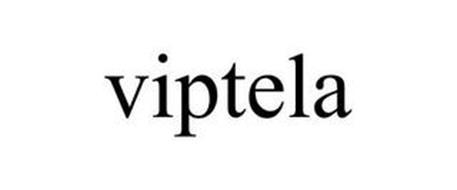 VIPTELA