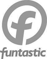 F FUNTASTIC