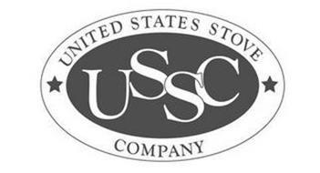 USSC UNITED STATES STOVE COMPANY