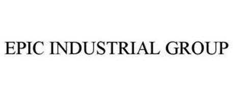 EPIC INDUSTRIAL GROUP